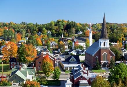 Montpelier-Vermont-90072461
