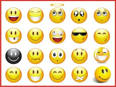 enough-pro-smiley-face