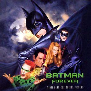 Batman_Forever_soundtrack