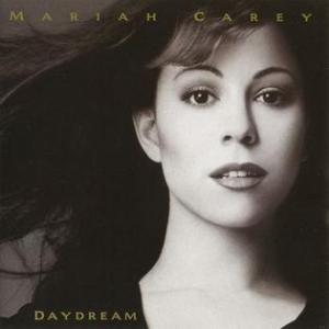 Daydream (Wikipedia)