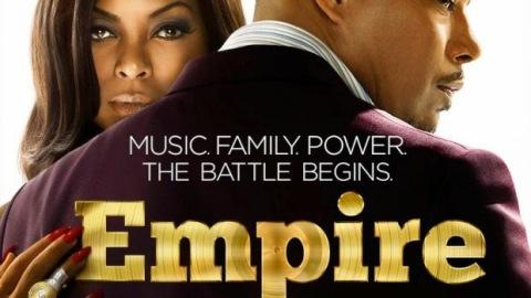 empire (1)