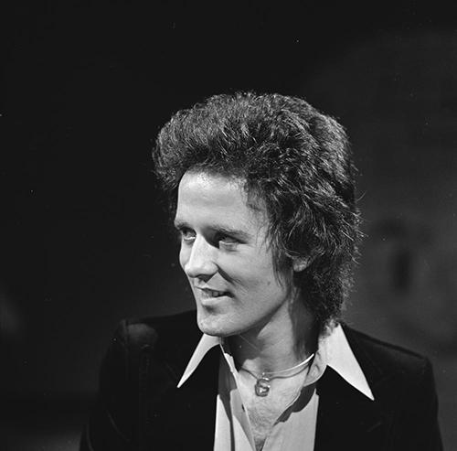 Gilbert_O'Sullivan_-_TopPop_1974_3