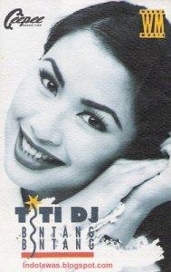 Titi_-bintang