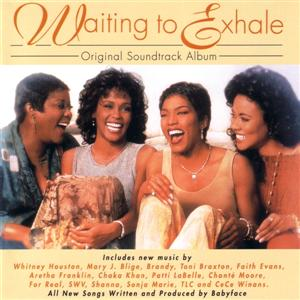 Waiting to Exhale (Wikipedia)