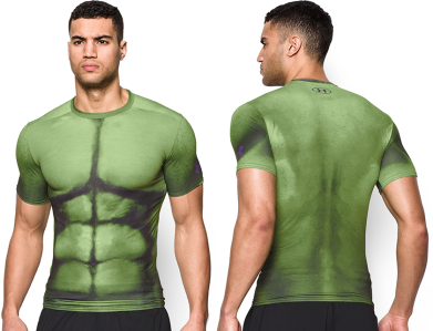 hulk-age-of-ultron-under-armour