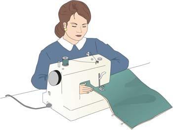 tailor-clipart-tailor_p
