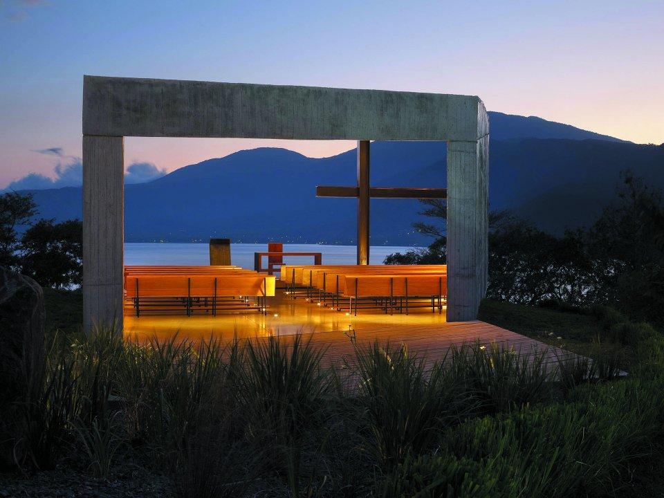 cardedeu-by-emc-arquitectura-lago-de-coatepeque-el-salvador