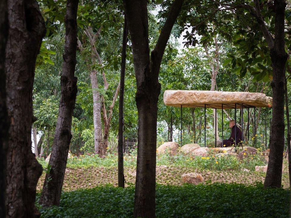 pagoda-by-a21-studio-nha-trang-vietnam