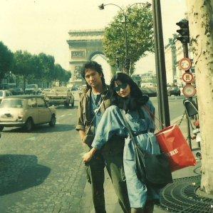 icha_paris_1986