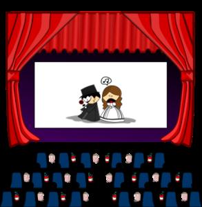 Audience-Watching-Cinema-17121-large