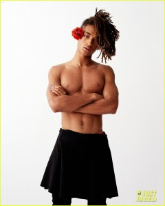 jaden-smith-goes-shirtless-wears-a-dress-for-vogue-korea-01