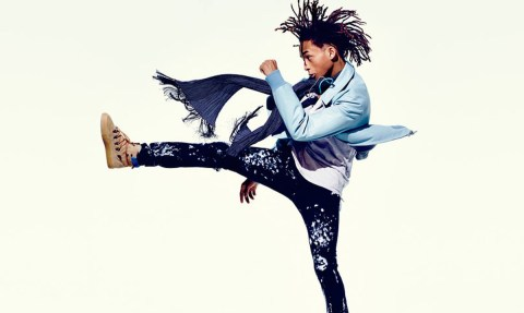 Jaden-Smith-to-Star-in-New-Louis-Vuitton-Womenswear-Campaign1