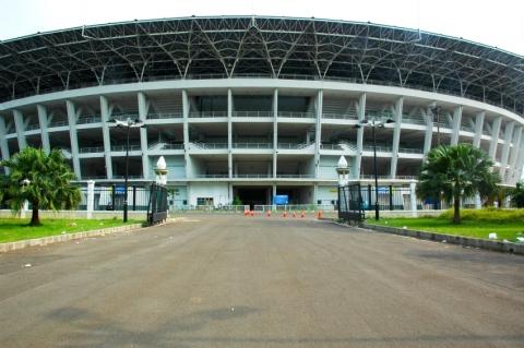 sumber: http://cityseeker.com/jakarta/386225-gelora-bung-karno-stadium