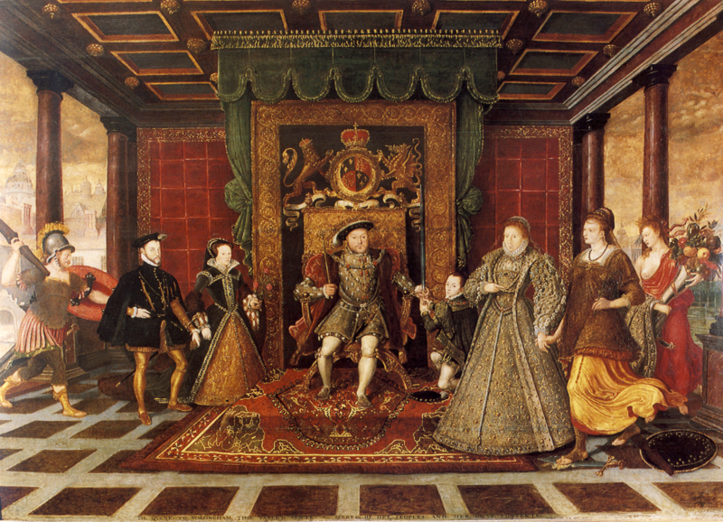 800px-Family_of_Henry_VIII_an_Allegory_of_the_Tudor_Succession
