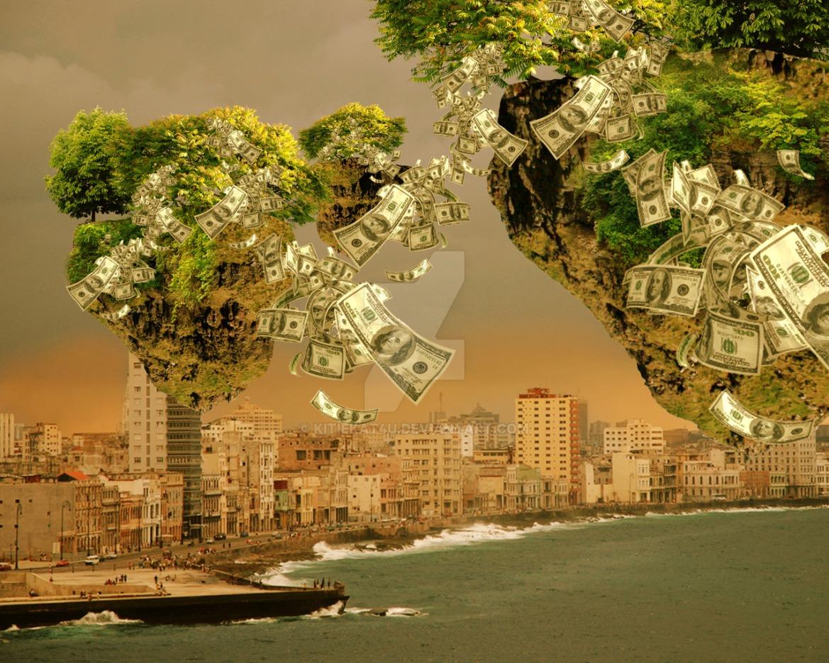 money_trees_by_kitiekat4u-d2z0frl