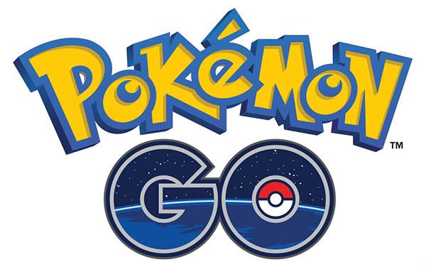 N-PokemonGo-logo
