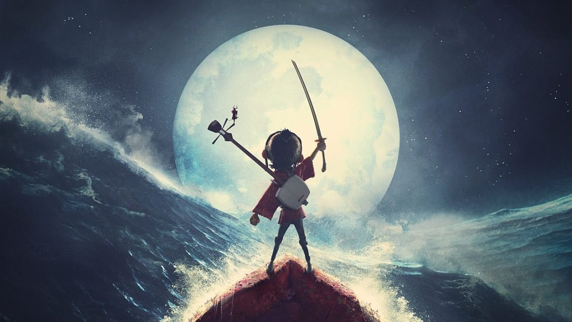1026635-watch-new-trailer-arrives-laika-s-kubo-and-two-strings