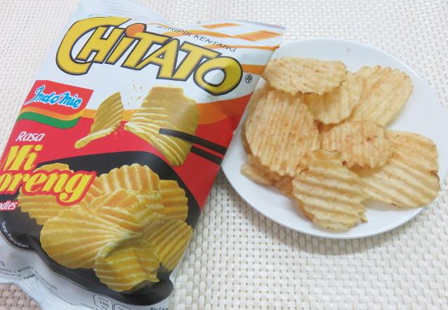 chitato_cvr