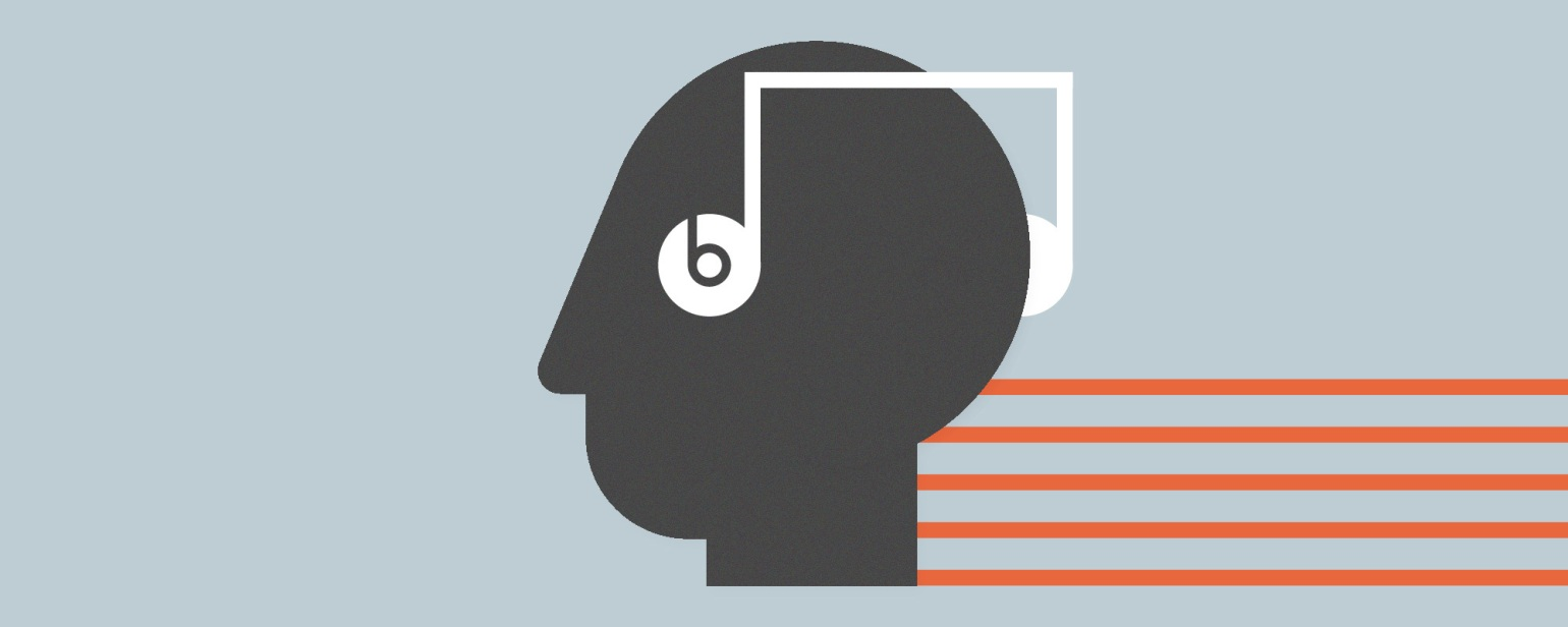 music-brain-web