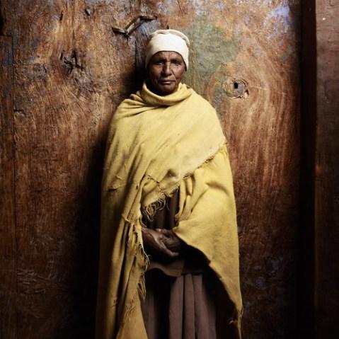 christian-ethiopia