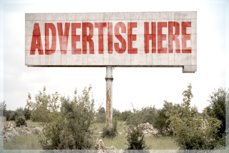 death_of_advertising