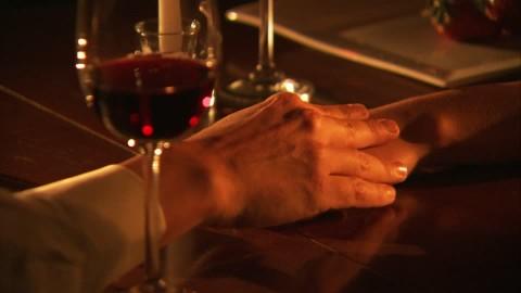 367335503-setting-down-candlelight-dinner-die-geschichte-der-pornografie-rendezvous