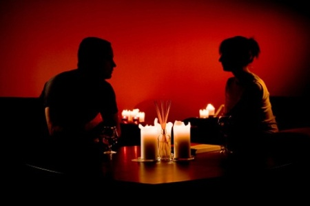 candle-light-dinner-pune-2