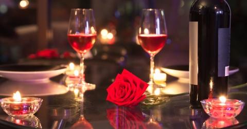candle_light_dinner_social