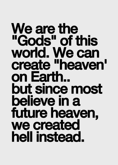 e0bd11375734cdfacb36a3642d74db8f-perspective-quotes-anti-religion