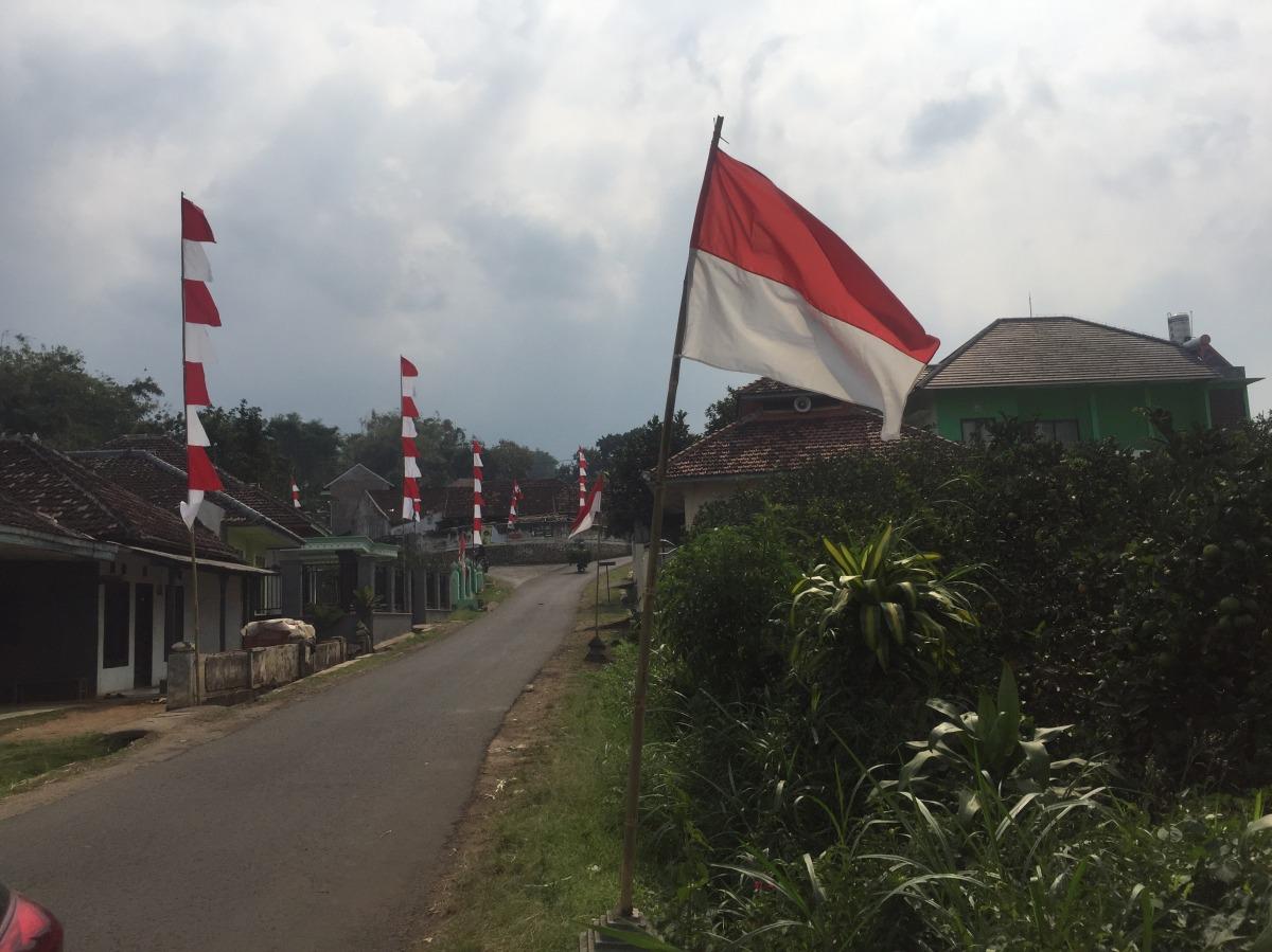#RekomendasiStreaming - 17 Film Pendek Indonesia Untuk Tontonan 17-an