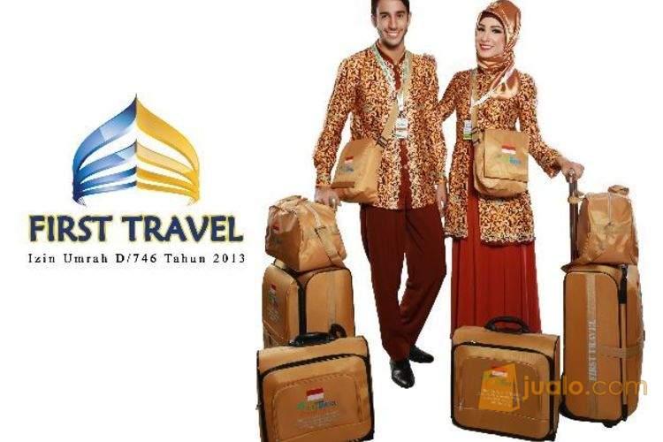 umroh-makassar-2016-liburan-travel-1592654